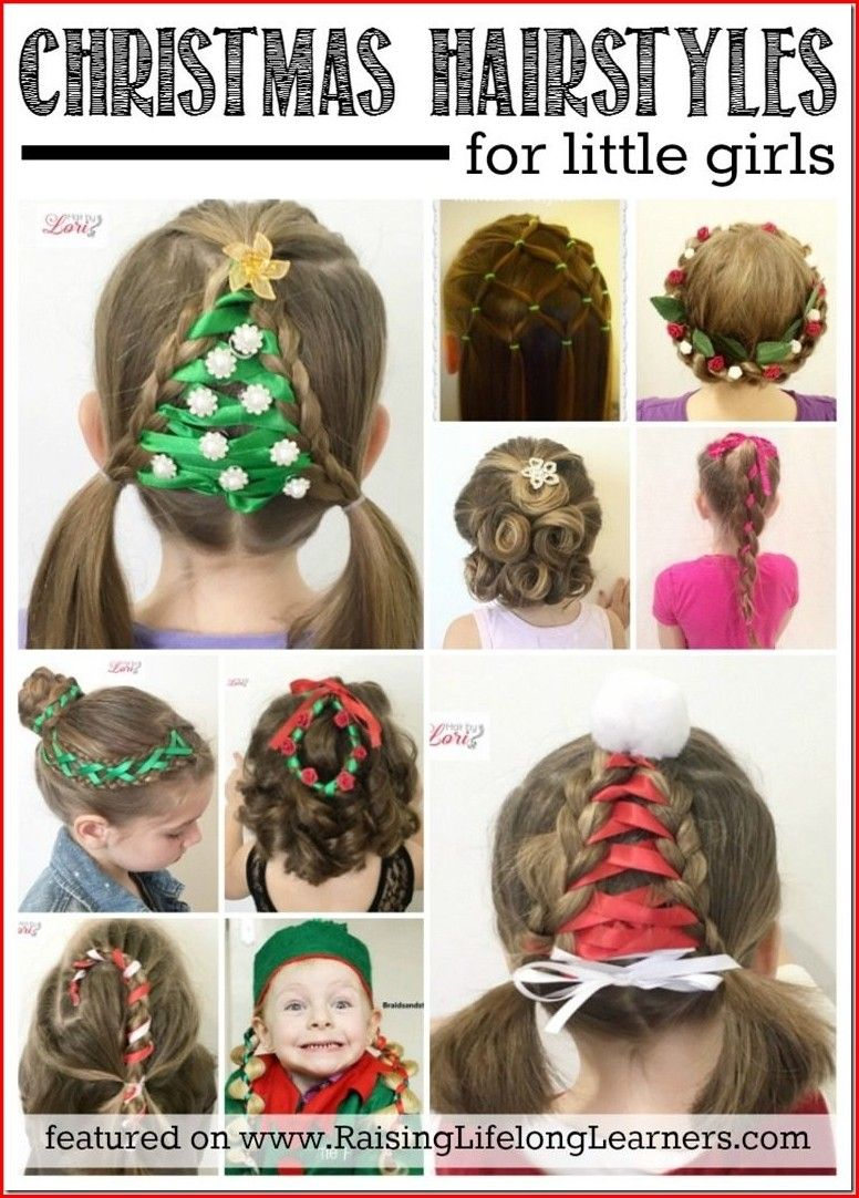 Cute Hairstyles For Little Girls With Quick And Easy Method Hair Styles Kids Hairstyles Cool Hairstyles