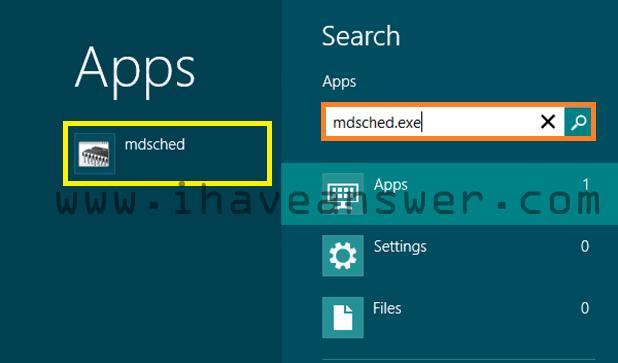 werfault.exe application error windows 10 fix