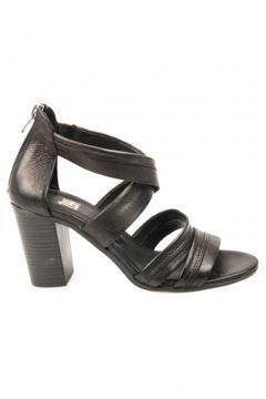 Ziya Hakiki Deri Siyah Kadin Sandalet 7131 5016 Https Modasto Com Ziya Kadin Ayakkabi Sandalet Br1467ct19 Sandalet Kadin Ayakkabilar