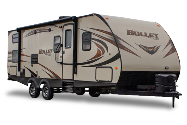 Pin by Terrytown RV on TerryTown RV: Trailers & 5th Wheels