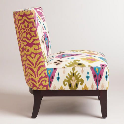 Aberdeen Darby Chair- Now Only $149! Cost Pls World Market