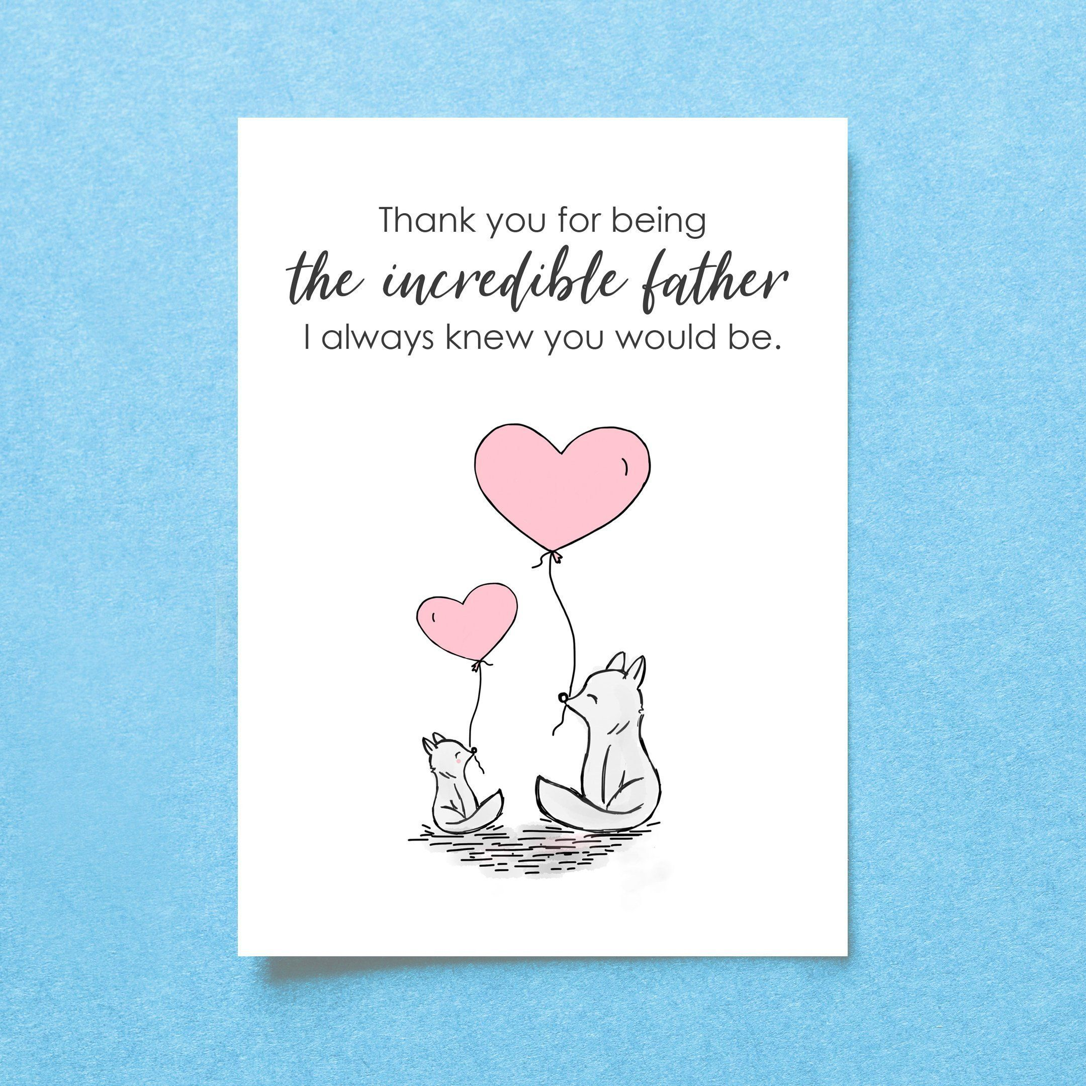Love Greeting Card Digital Card Instant Download Love Card From