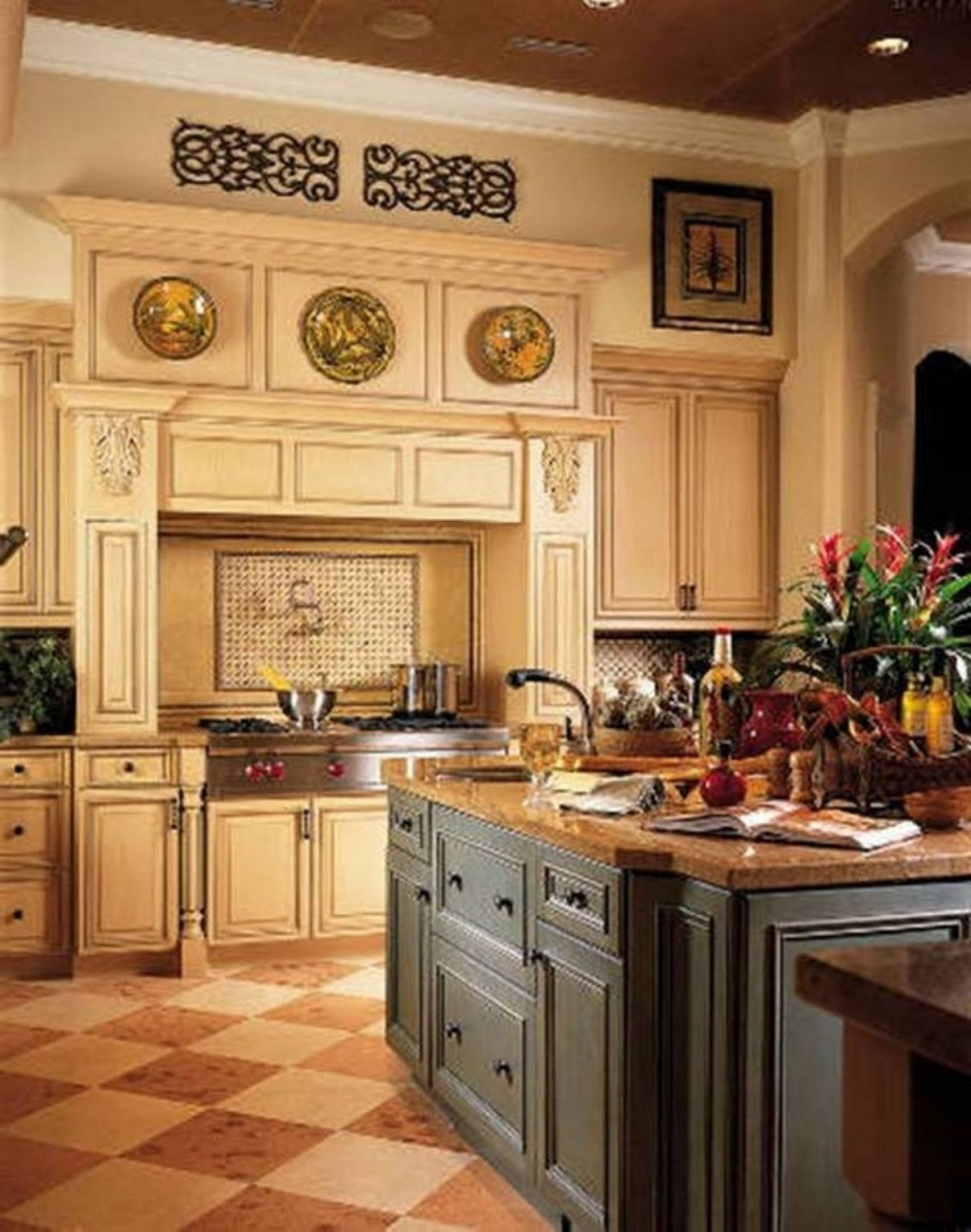 Cost To Paint Kitchen Cabinets  Kitchen Ideas For Small Kitchens Stunning Kitchen Cabinet Cost Decorating Design