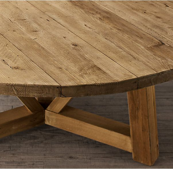 Explore 60 Round Dining Table Pine Timber And More
