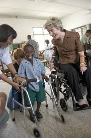 """""""If you truly believe in the value of life, you care about all of the weakest and most vulnerable members of society."""" Joni Eareckson Tada"""
