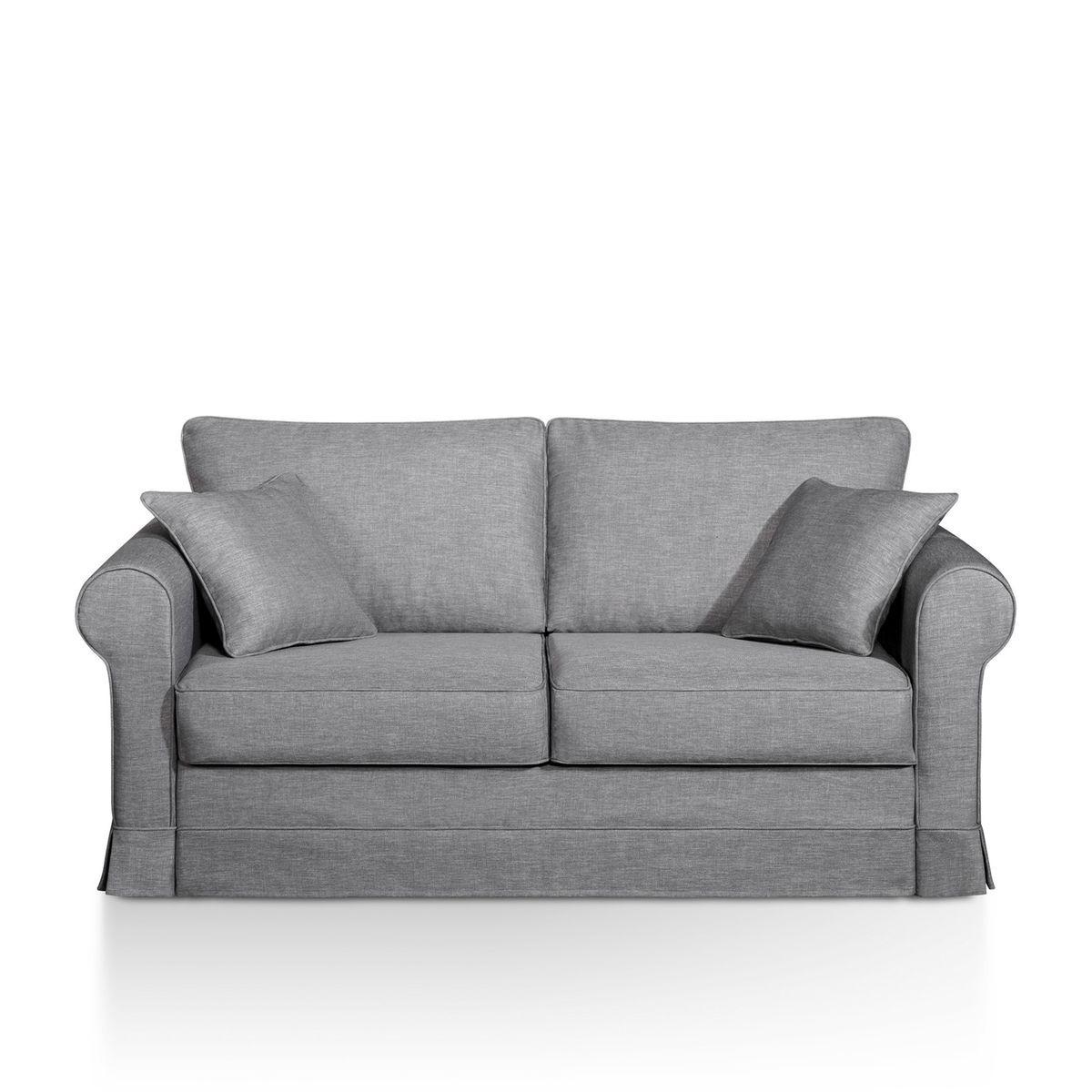 Canapé lit, couchage express, chiné, Yukata | Salon | Pinterest ...