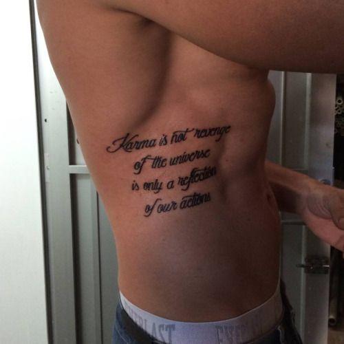 1000+ images about Frases para tatuajes on Pinterest