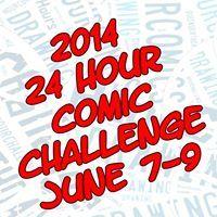 sounds like BIG fun!   ZiCs: August 29th-31st 2014
