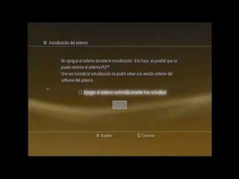 ps3 jailbreak 4.31 free