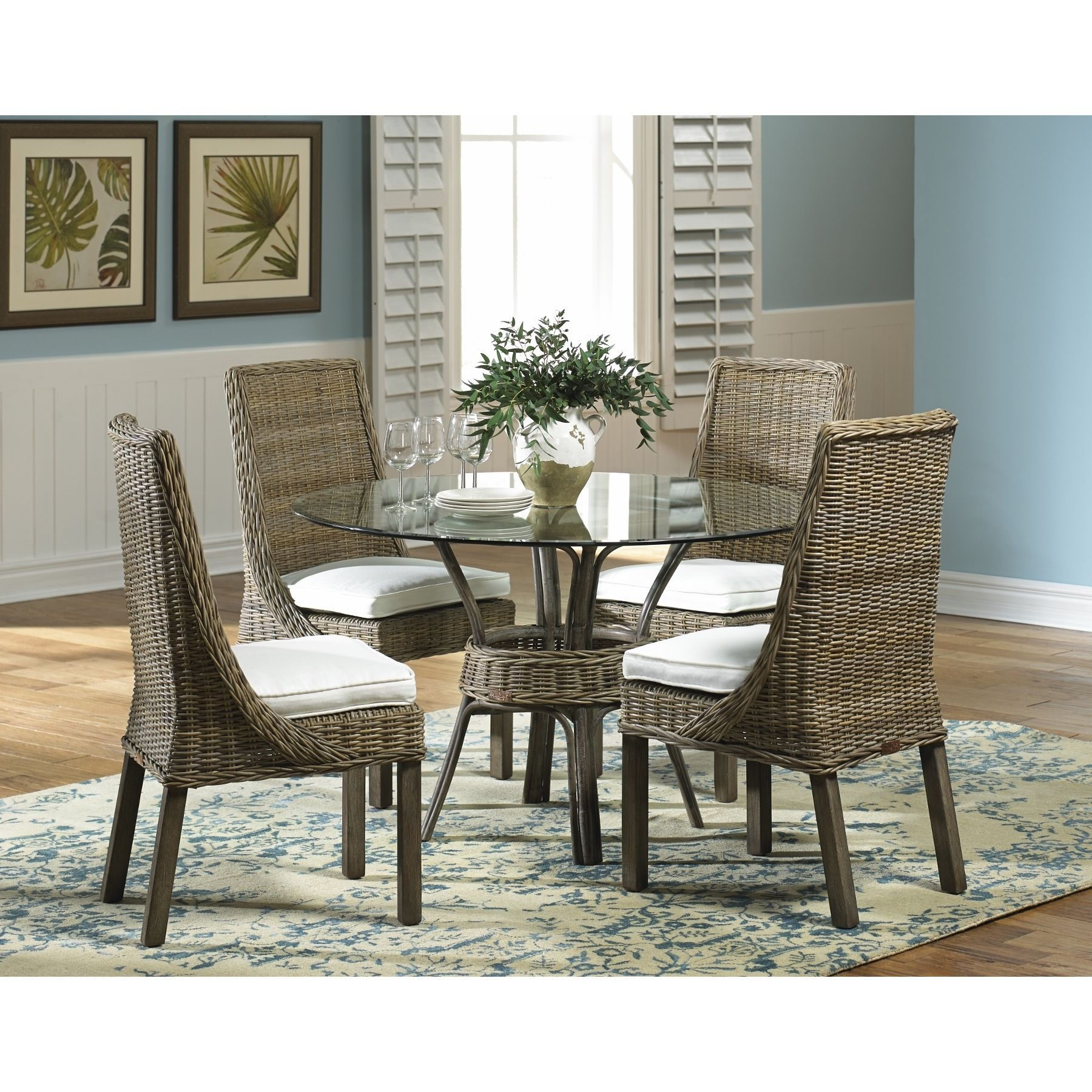Online Shopping Bedding Furniture Electronics Jewelry Clothing More Wicker Dining Set Dining Set 48 Round Dining Table