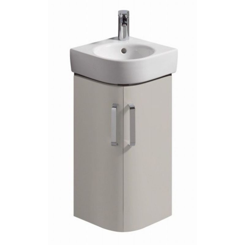 Sphinx 320 Xs Hoekfontein Onderkast Toilet Meubels Huis