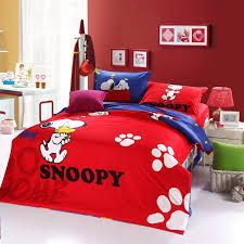 Lenzuola Matrimoniali Snoopy.Snoopy Bedding Google Search Arredamento