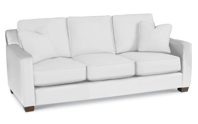 Metro Sofa Sofas Living Room