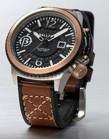 elegant vs rugged watches | rugged watches and real men real style