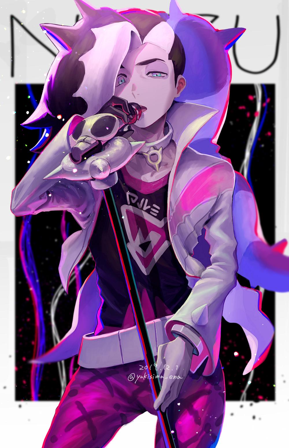 Pokémon (Anime) Image #3439830 - Zerochan Anime Image Board