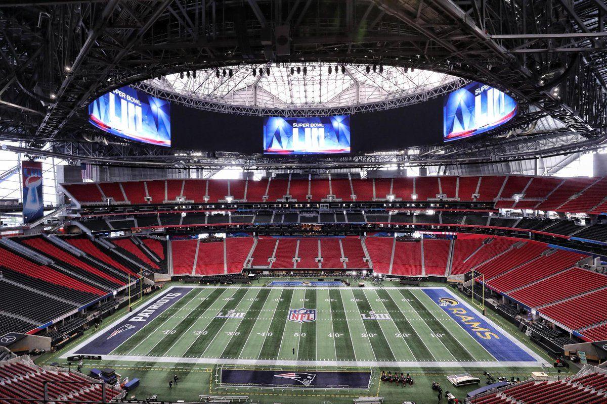 NFL on Sports Scenes Nfl betting, Nfl, Super bowl