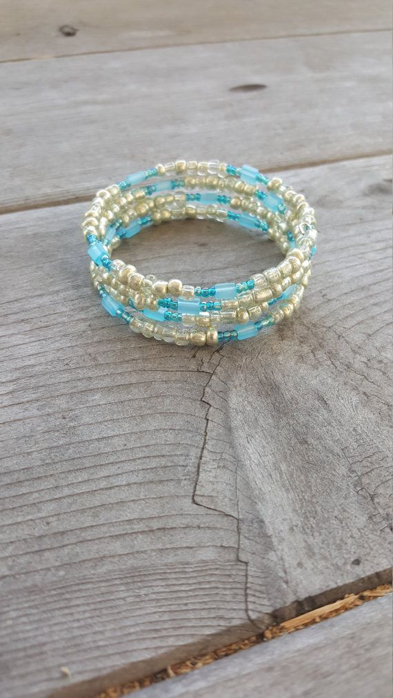 bracelet boutique shop icy jewelry quartz amy jewelryamy tourmalated ming