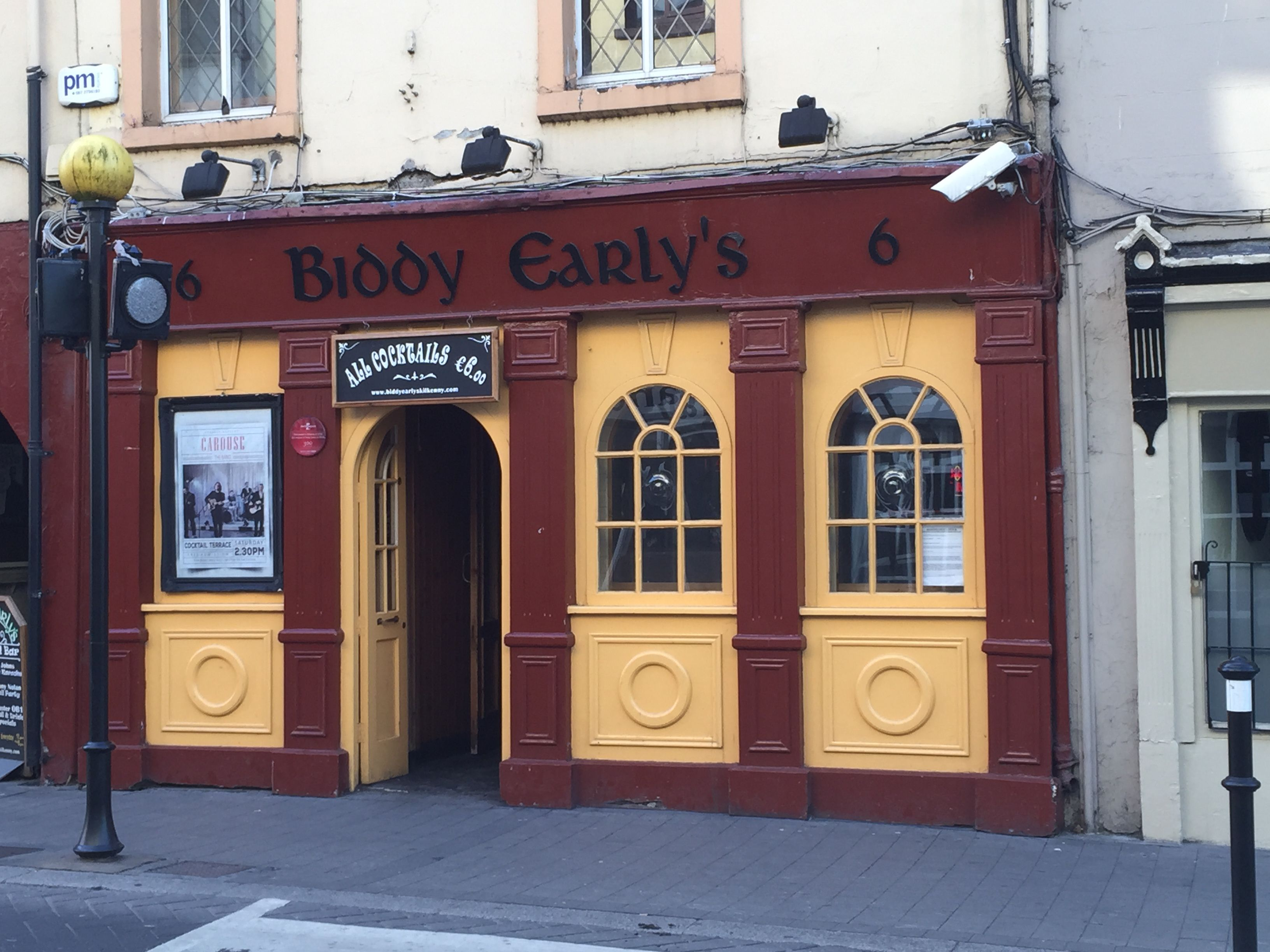 Pin by Women Traveling the World on Ireland pubs Ireland