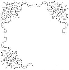 Afbeeldingsresultaat voor 3d geborduurde voorbeeldkaarten
