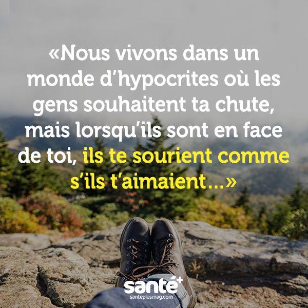 foto de #citations #vie #amour #couple #amitié #bonheur #paix #esprit #santé #jeprendssoindemoi sur:
