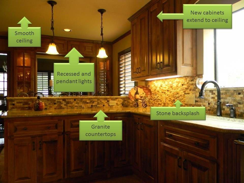 discount bathroom cabinets san antonio vanity tops elements updated kitchen remodel design