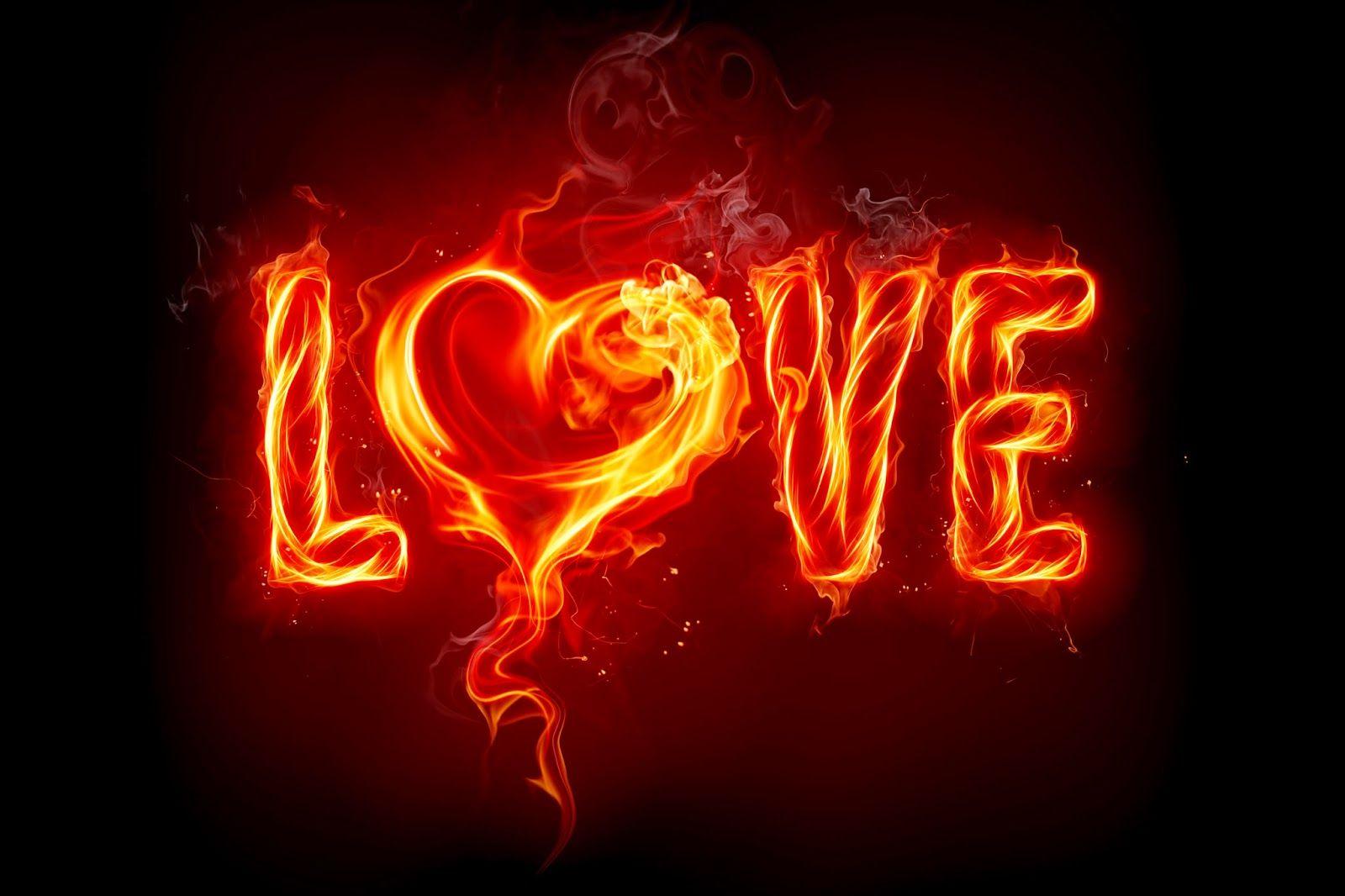 En Güzel Aşk Duvar Kağıtları Android Oyunlar Ve Uygulamalar