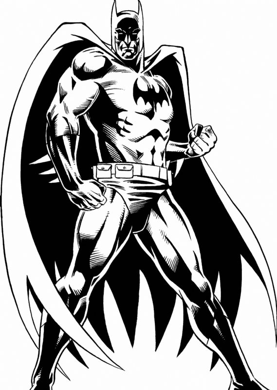 Batman Sketch Comic Art Sam Agro Batman Comic Art Art