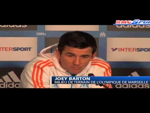 FOOTBALL -  LE JT RMC SPORT DU 20 FEVRIER - http://lefootball.fr/le-jt-rmc-sport-du-20-fevrier/