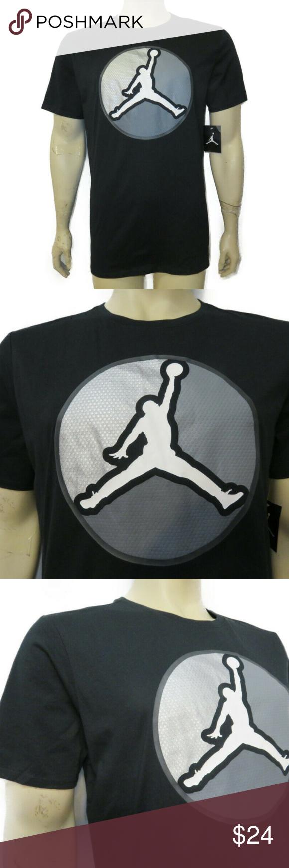 98d50a9e79ae Air Jordan Retro VIII Men 706847-011 Air Jordan Men s Jordan 8 Always  Reppin T