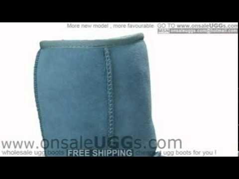 ugg women's boots sales & deals #Boots, #Deals, #Sales, #Womens http://goo.gl/zV4Zkh