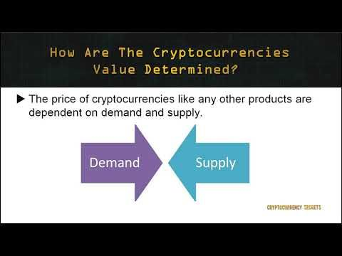 How to buy eco cryptocurrency