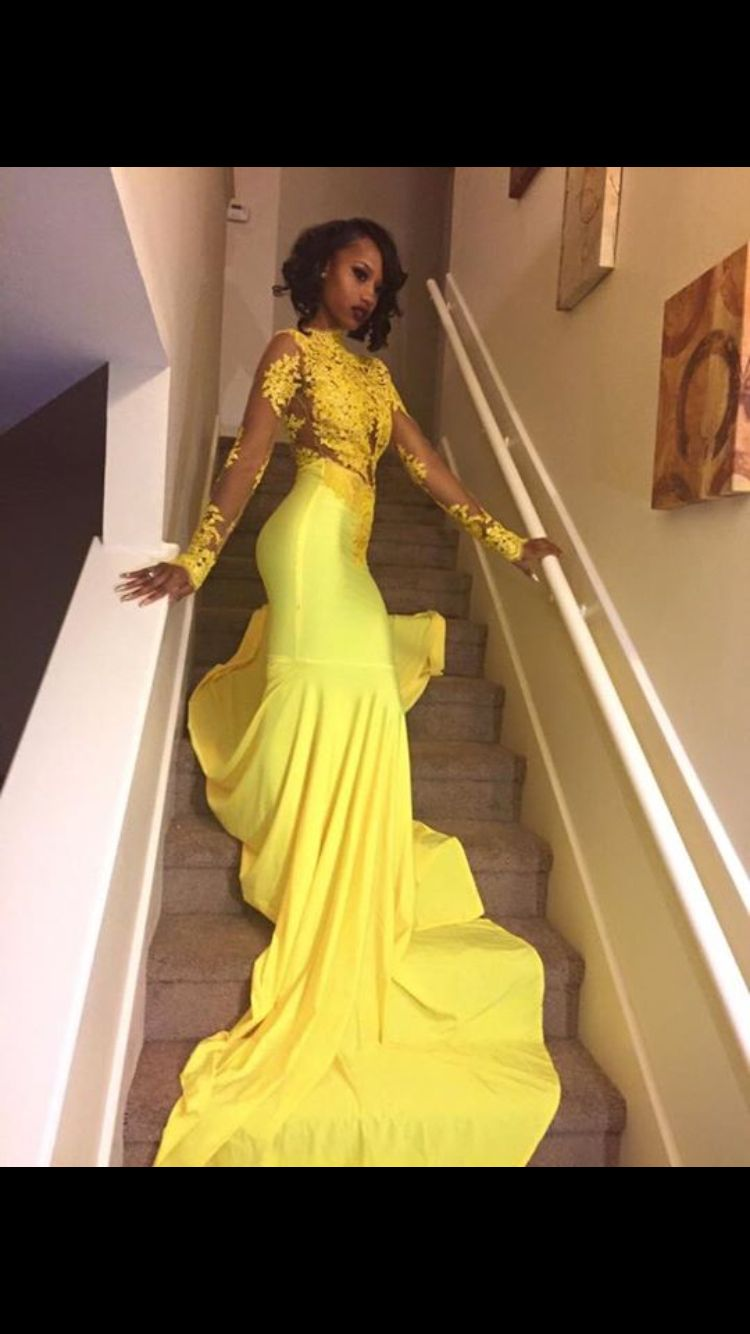 Promk prom dress ideas pinterest prom prom ideas and africans