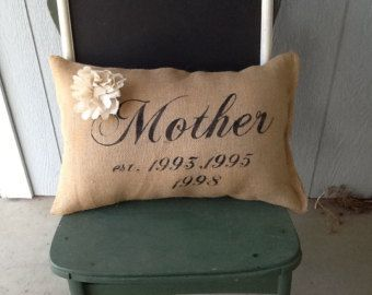 make this | Mother\'s Day | Pinterest | Fun diy and Craft