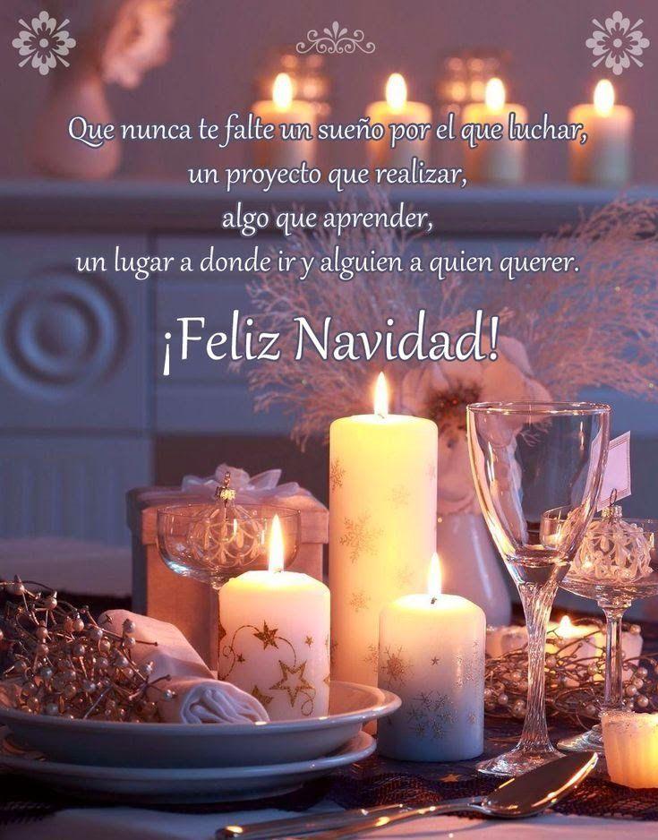 50 Dedicatorias De Navidad Para Tus Amigos Y Familiares Dedicatorias De Navidad Frases De Navidad Feliz Navidad
