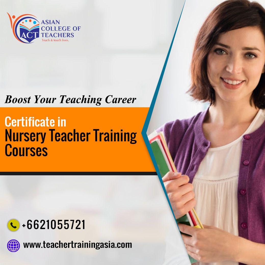 career embark teaching global teacher