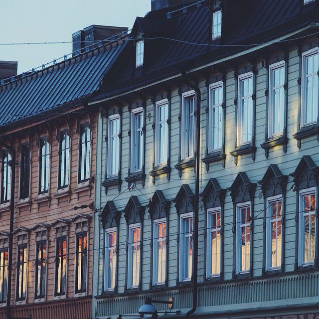 /// . . #igersgothenburg #westcoast sweden #wu sweden #visitsweden #swedishmoments #enjoysweden #bagaregården