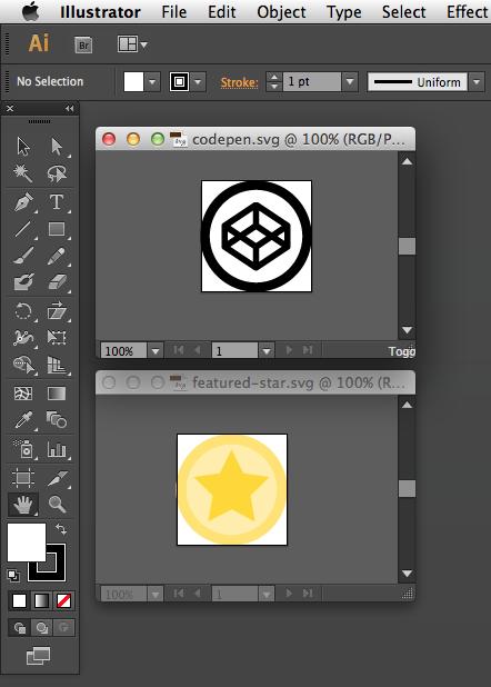 Icon System with SVG Sprites | CSS-Tricks | web design