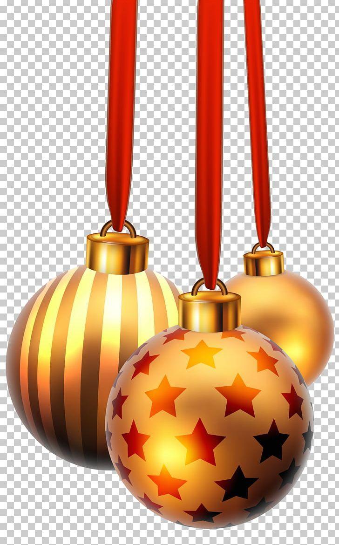 Christmas Ornament Png Art Christmas Ball Balls Christmas Christmas Balls Christmas Balls Image Christmas Balls Christmas Bulbs