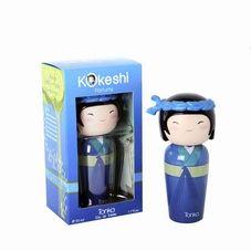 De Kokeshi Eau ParfumsProduits Toilette 50ml Tonka H9I2EDYW