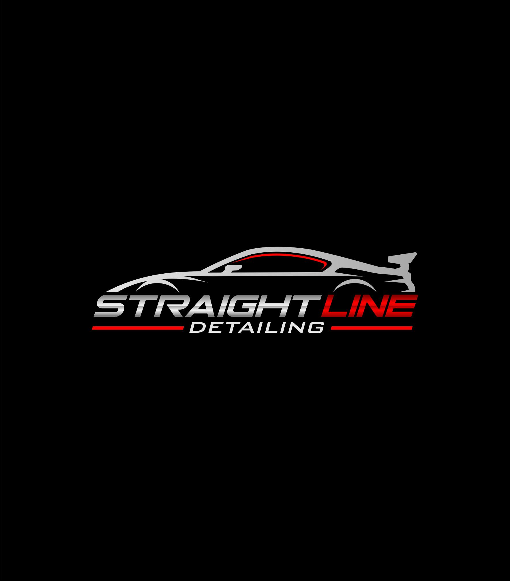 Globalartstudio I Will Design Camera Travel Car Gym Flat Channel App Restaurant Logo For 10 On Fiverr Com In 2021 Car Logo Design Car Logos Automotive Logo [ 2017 x 1768 Pixel ]