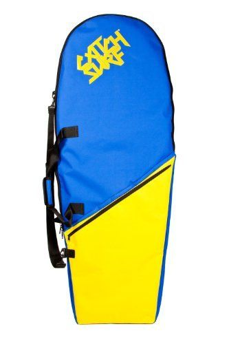 1596a3a75617 Beater Bag by Catch Surf | Board Bags | Bags, Backpacks, Surfing