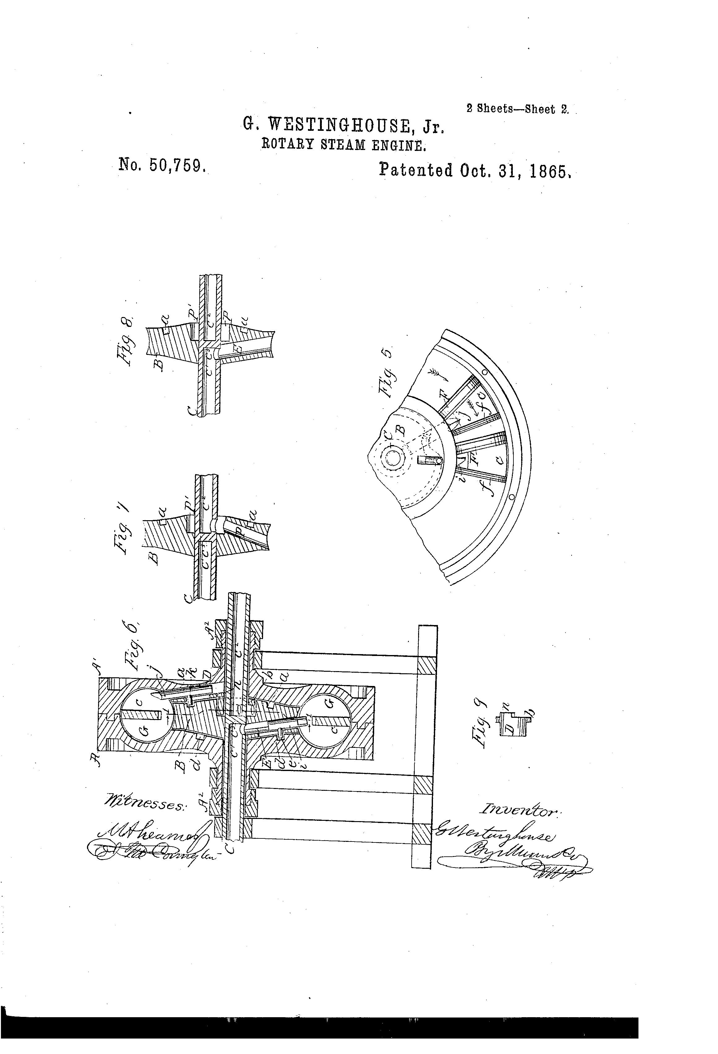 https://patentimages.storage.googleapis.com/pages/US50759