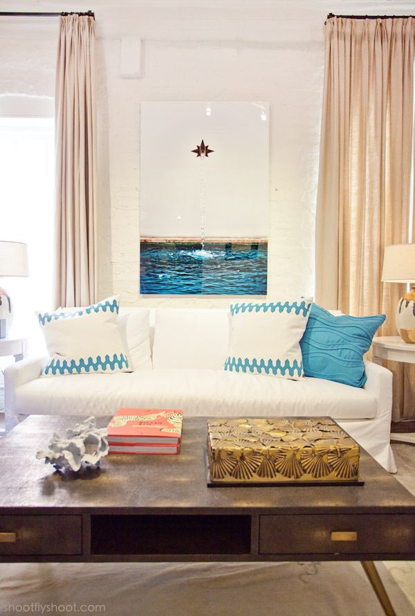 Atchison Home | Mobile Alabama | Contemporary Furniture And Art