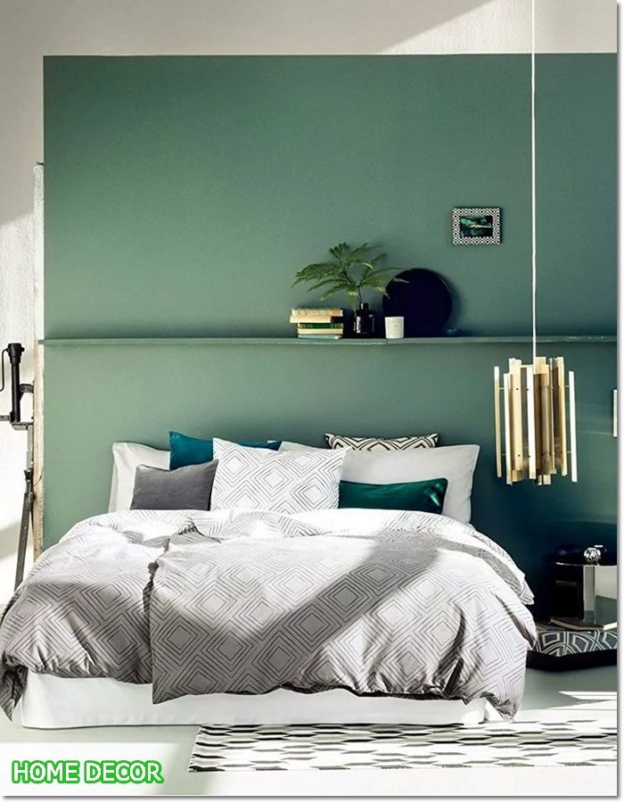 wall colors 2020 what is the most popular color for on best interior wall colors id=98239
