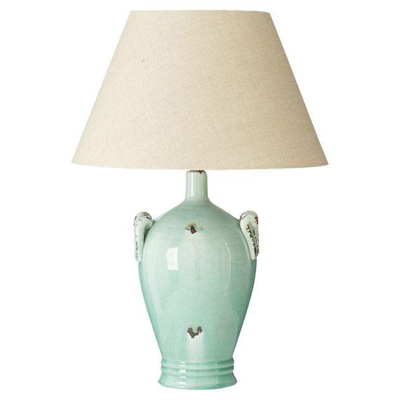 Dalat table lamp
