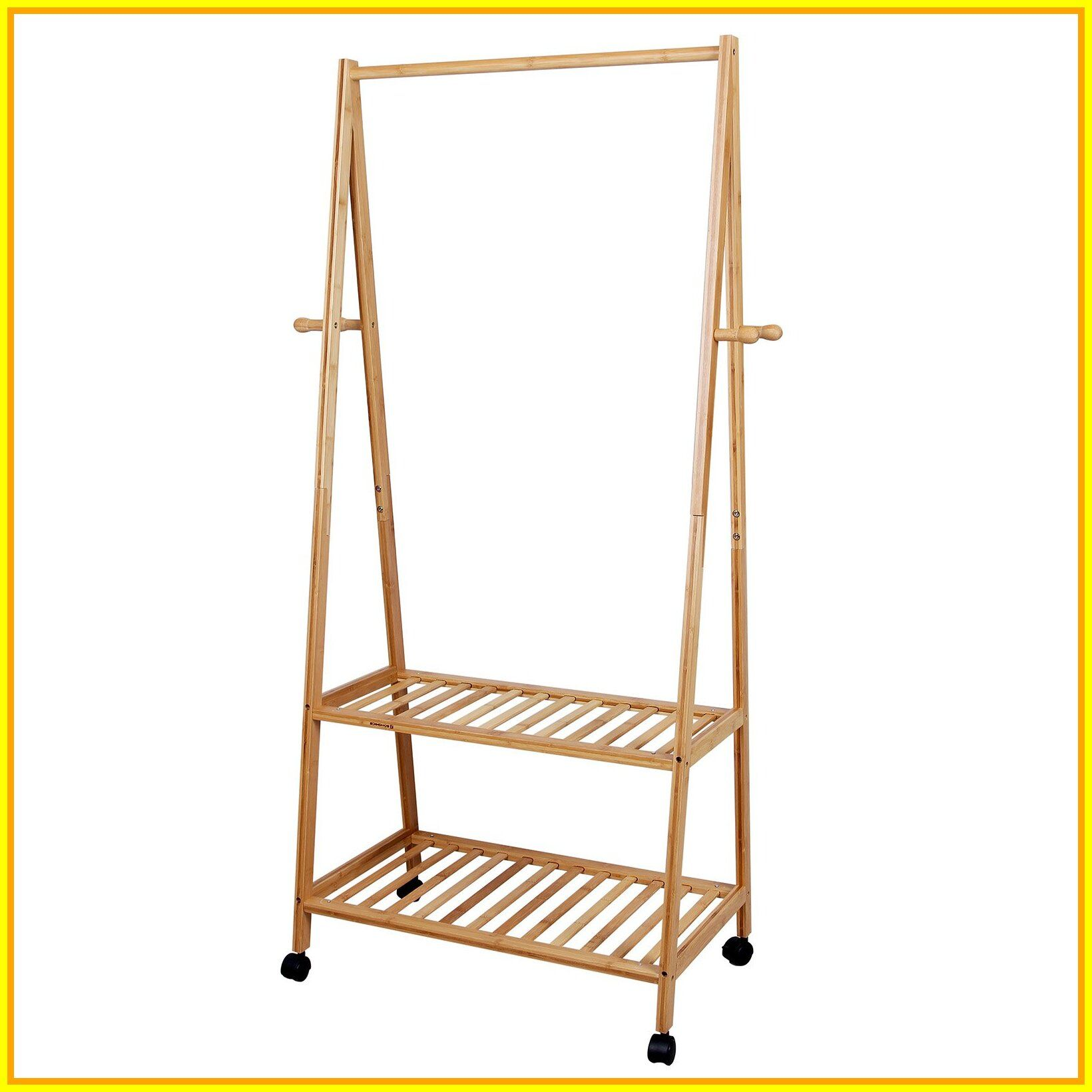 40 amazon clothes rack white #amazon #clothes #rack #white Please Click Link To Find More Reference,,, ENJOY!!