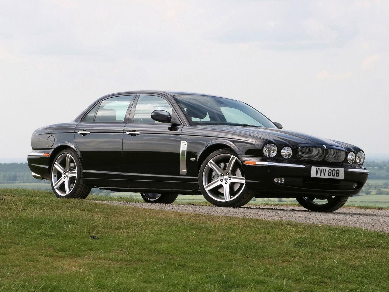xf portfolio used for in car bristol sale jaguar lcm s infinity td