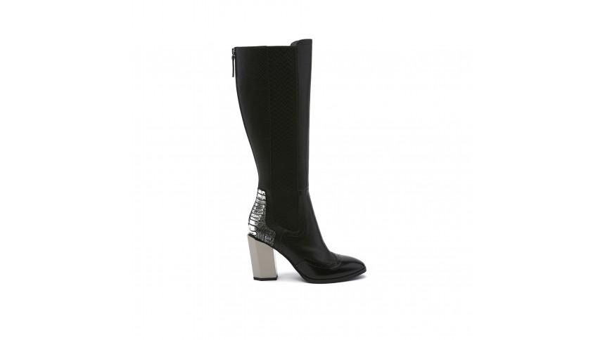 LEV Tek Mule White in 2020 | Fashion, Fashion shoes