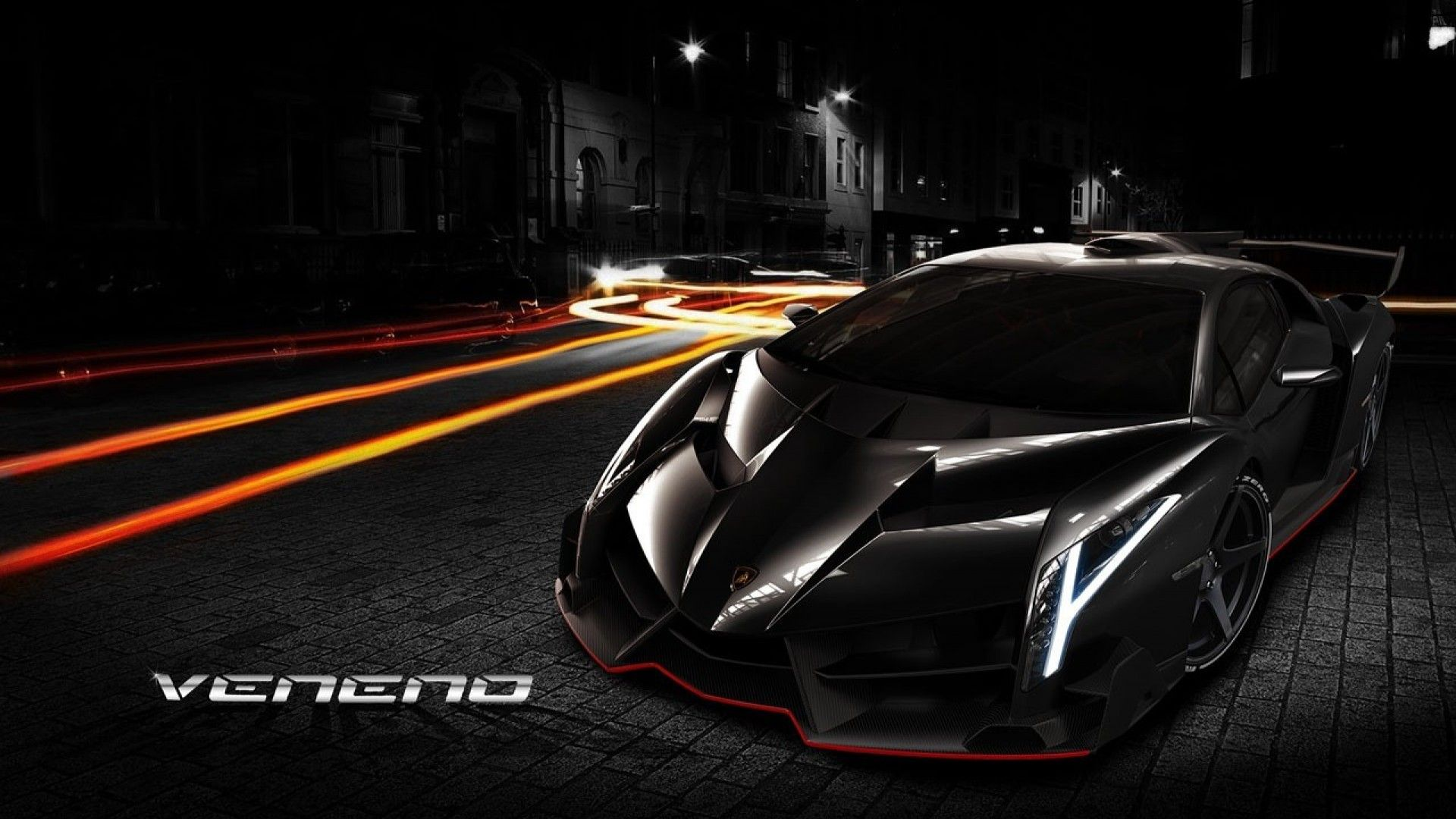 hd wallpapar lamborghini veneno roadster - http://www.youthsportfoto