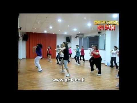 PSY - Gentleman (Zumba Choreography) - YouTube